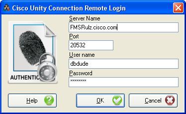 Connection Bulk User Delete