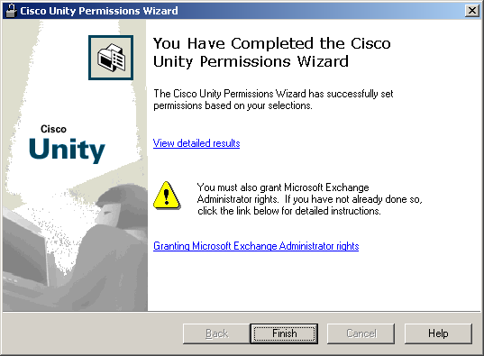 http://www.ciscounitytools.com/Applications/Unity/PermissionsWizard/Unity50/Help/PWHelp_ENU_E17_Finished.PNG